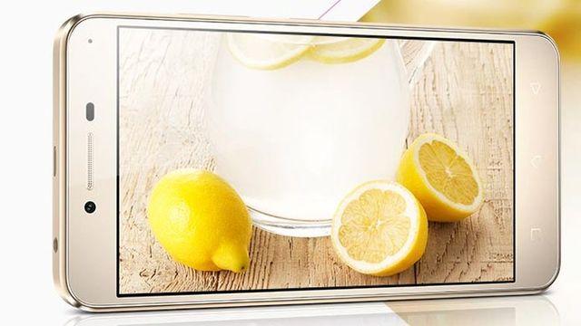 Обзор Lenovo Lemon 3: главный конкурент Xiaomi Redmi 3