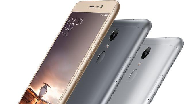 Обзор Xiaomi Redmi Note 3 Pro: улучшенная версия смартфона
