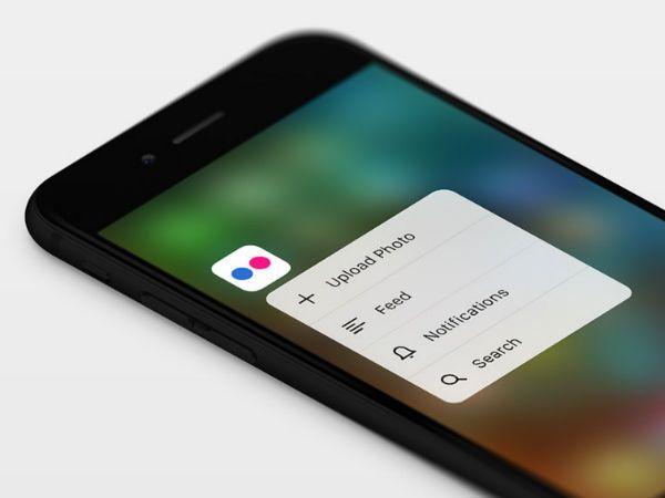 10 новых функций, которые мы ожидаем увидеть в смартфонах 2016 года