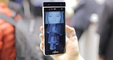 5 технологий, которые изменят представление о смартфонах