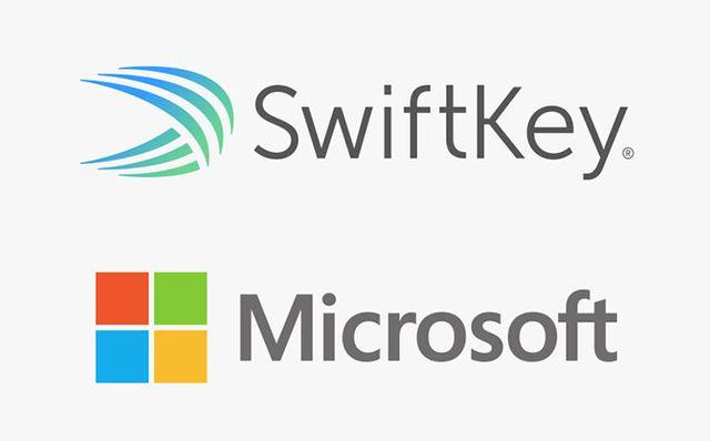 Официально: Microsoft купила SwiftKey за $250 млн.