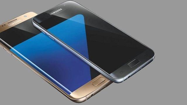 Samsung Galaxy S7 Edge: новые функции, дата выпуска и цена