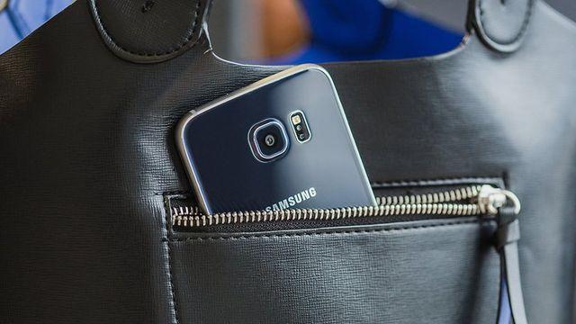 Samsung Galaxy S7 и Xiaomi Mi 5: сравнение смартфонов 2016 года