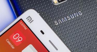 Samsung Galaxy S7 и Xiaomi Mi5: сравнение смартфонов 2016 года