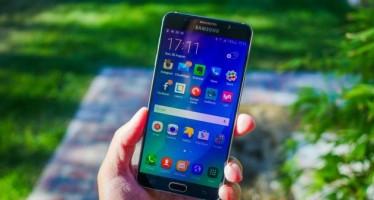 Samsung Galaxy Note 6: дата выпуска в июле и ОС Android N
