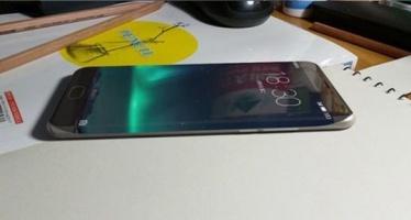 Meizu Pro 6 имеет дисплей с изогнутыми краями, аналогично Galaxy S7 Edge