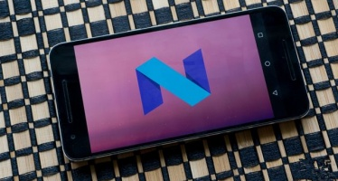 Обзор Android N: официальный релиз бета-версии
