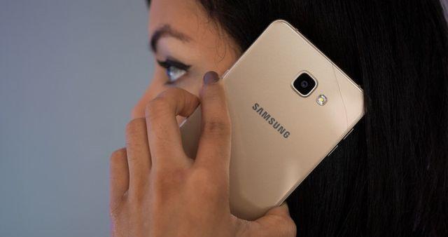 Официально: Samsung Galaxy A9 Pro имеет 4 Гб RAM и 5000 мАч батарею