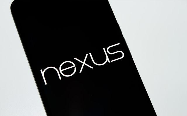 Смартфоны HTC Nexus 2016 получили кодовые названия Marlin и Sailfish