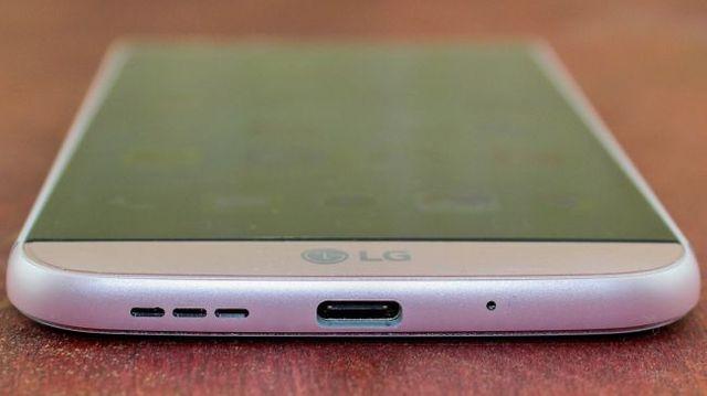 LG G6: ТОП 10 особенностей, которые мы ожидаем от смартфона