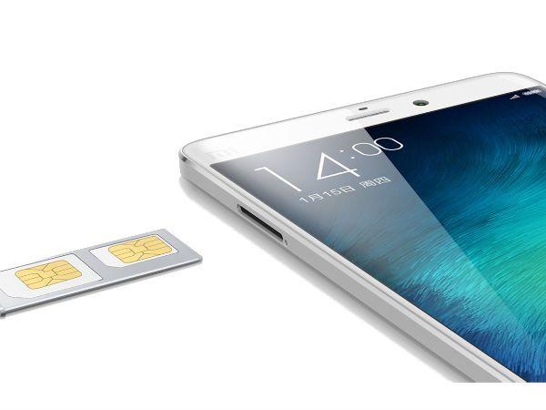 ТОП 5 смартфонов, которые будут работать на Snapdragon 823