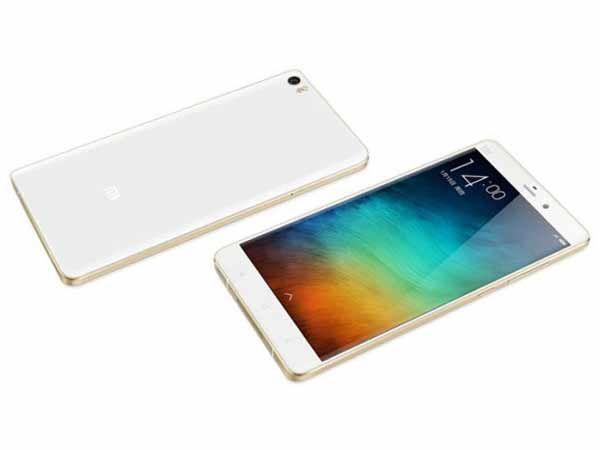 Xiaomi Max: ТОП 5 особенностей предстоящего фаблета