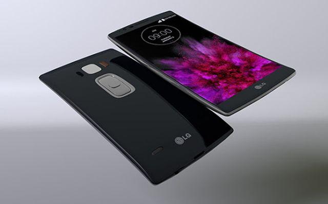 LG G Flex 3: дата выпуска на IFA 2016, 4 Гб оперативной памяти и Snapdragon 820