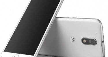 Moto G4: фотографии, дата выпуска, улучшенная камера и NFC чип