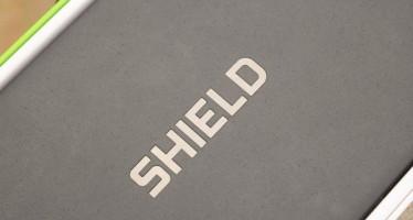 NVIDIA выпустит новый планшет SHIELD в 2016 году