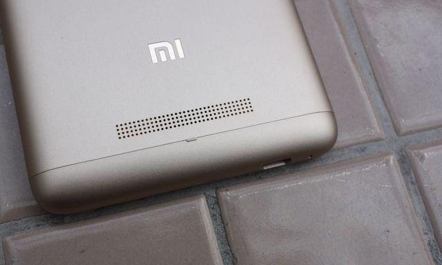 Слухи: Xiaomi Redmi Note 4 будет выпущен в двух вариантах
