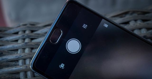 ТОП 6 особенностей OnePlus 3, о которых вы могли не знать