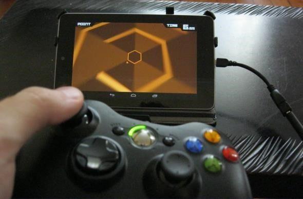 Скачать Программы Для Подключения Джойстика На Андроид