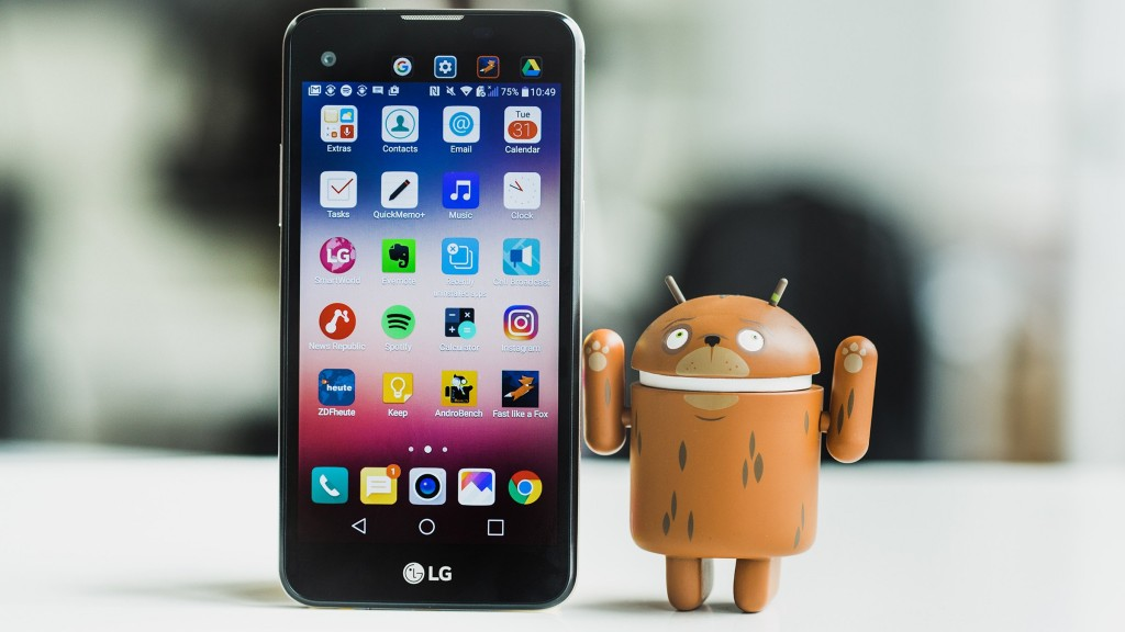 AndroidPIT-lg-x-screen-review-0786