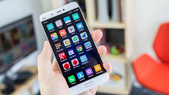 Рейтинг китайских смартфонов 2016 по соотношению цена/качество