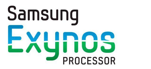 Рейтинг процессоров для смартфонов 2016 года