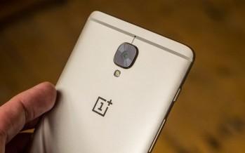 OnePlus 3Т: дата выпуска, цена, характеристики и все, что нужно знать