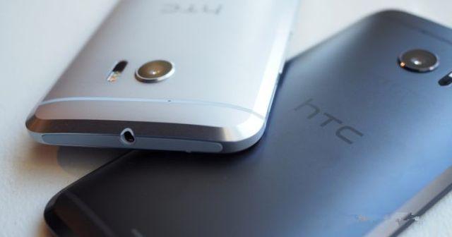 Почему Google Pixel 2 будет самым лучшим смартфоном