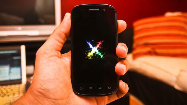 Nexus 7000 Supervisor 2/2E Compact Flash Failure Recovery