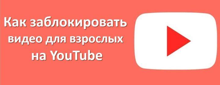 видео картинки для взрослых