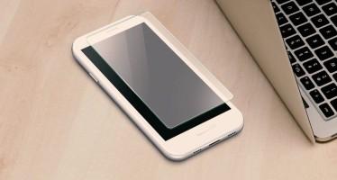Как выбрать защитное закаленное стекло для смартфона? 6 советов
