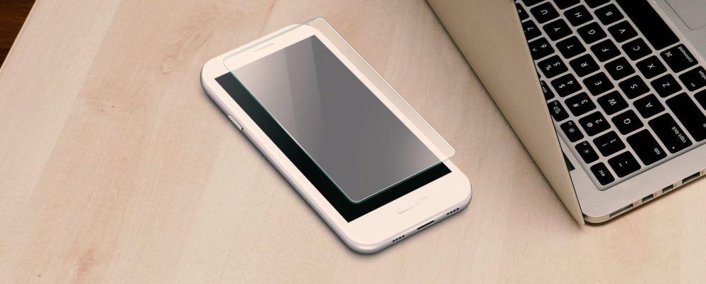 Как выбрать закаленное защитное стекло для смартфона? 6 советов