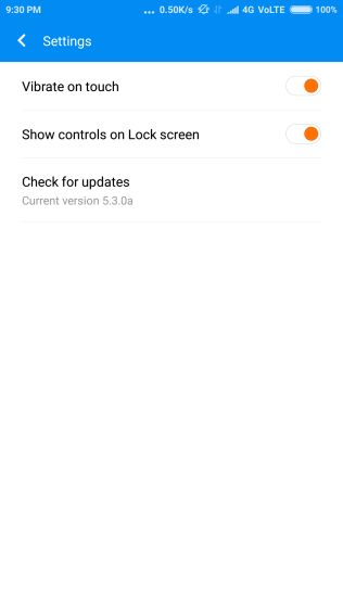 Как использовать Mi Remote на Xiaomi смартфоне
