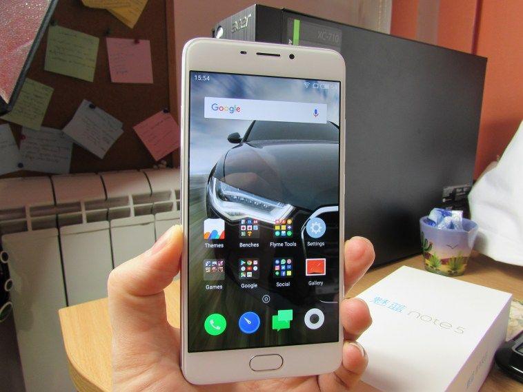 Сравнение Xiaomi Redmi Note 4X / Meizu M5 Note / Honor 6X: Лучший Бюджетный СмартфонСравнение Xiaomi Redmi Note 4X / Meizu M5 Note / Honor 6X: Лучший Бюджетный Смартфон