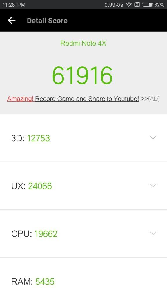 Сравнение Xiaomi Redmi Note 4X / Meizu M5 Note / Honor 6X: Лучший Бюджетный Смартфон