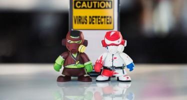 Dvmap – первый настоящий вирус на Android: как работает, удалить и защититься?