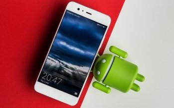 Huawei P10 32GB LTE Black VTR l29: Полный обзор смартфона