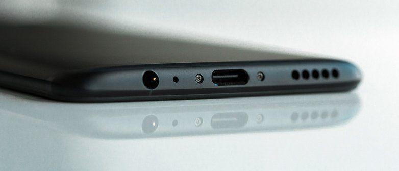 OnePlus 5 официально представлен: обзор, камера, производительность