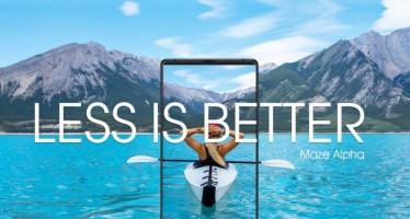 Купоны на OUKITEL K10000 Pro, MAZE Alpha и OnePlus 3T + Распродажа