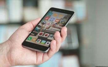 Xiaomi Redmi Note 4 Pro: обзор, дата выпуска, характеристики, отзывы владельцев