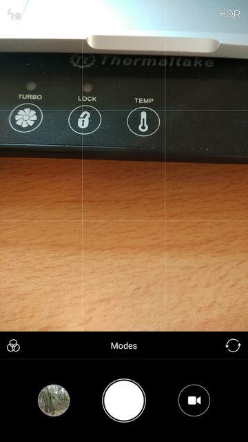 Xiaomi Redmi Note 4X обзор на русском
