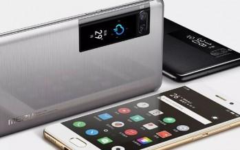Сравнение Meizu Pro 7 или Xiaomi Mi 5X: какой купить смартфон?