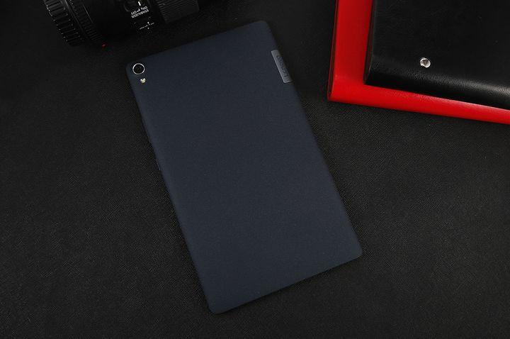 Обзор Lenovo P8: игровой планшет, и главный конкурент Xiaomi Mi Pad 3