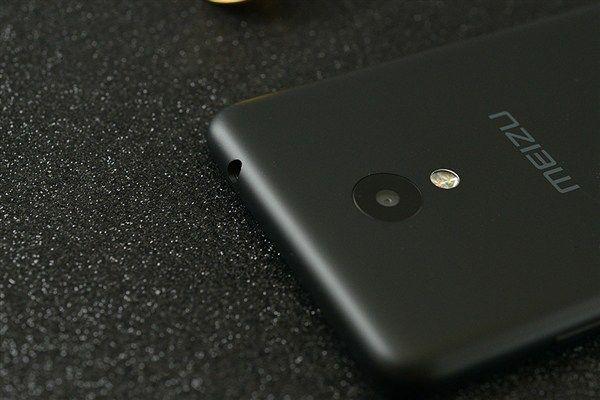 Обзор Meizu A5: самый дешевый смартфон Meizu? Цена, характеристики, начало продаж в России