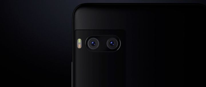 Обзор Meizu Pro 7 и Pro 7 Plus: флагманские смартфоны с двумя экранами