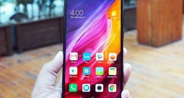 Xiaomi Mi Mix 2 FAQ – Ответы на часто задаемые вопросы