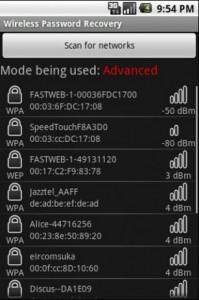 Бесплатно Программу Для Взлома Wi-Fi На …