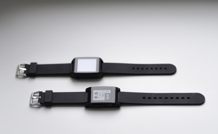 1389911100_z-watch-review-2