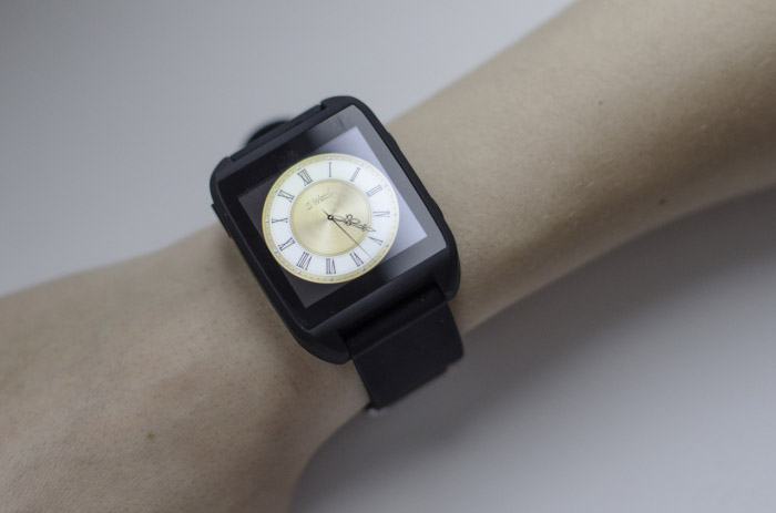 1389913633_z-watch-review-16