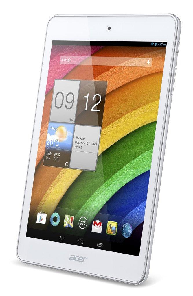 Acer Tablet 01
