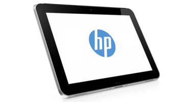 Планшет HP 10 — внеочередная новинка от Hewlett Packard